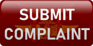 Submit Complaint button