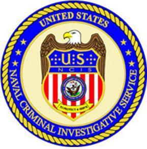 Naval Criminal Investigative Service, Iwakuni Resident Agency